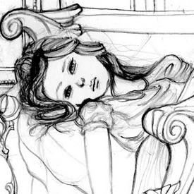 sketchbook_thumb