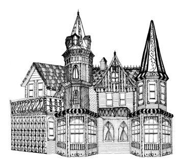 House 2007
