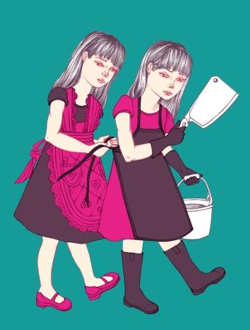 Twins 2009